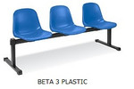 BETA 3 PLASTIC