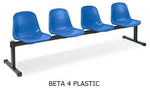 BETA 4 PLASTIC